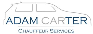 Audi+logo+cut1
