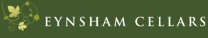 Eynsham-Cellars-logo
