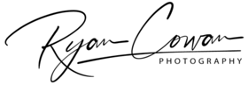ryan-280x97