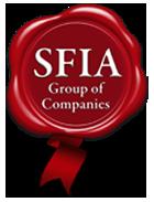 sifa_logo