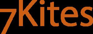 7kites_logo@1x