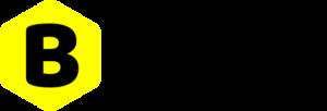 BBizzi_Logo@1x